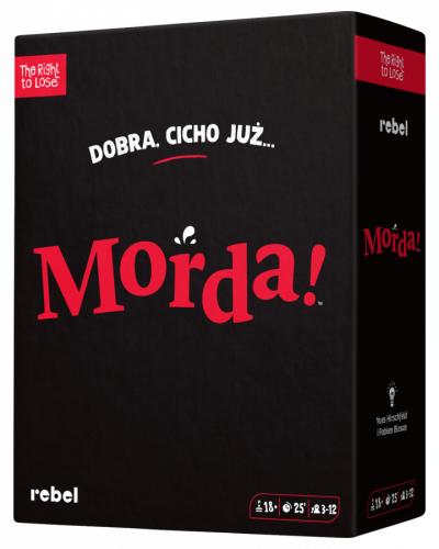 MORDA-12084